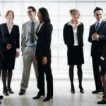 Thủ tục thành lập doanh nghiệp trên cơ sở chia công ty cổ phần mới