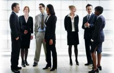 Chuẩn bị Hồ sơ đăng ký hoạt động văn phòng đại diện