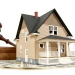 Thời hiệu khởi kiện chia thừa kế đối với bất động sản
