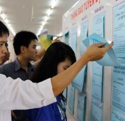 Thông tin cần biết về thủ tục tạm dừng hưởng trợ cấp thất nghiệp