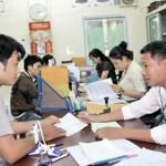 Thủ tục chuyển nơi hưởng trợ cấp thất nghiệp theo quy định mới