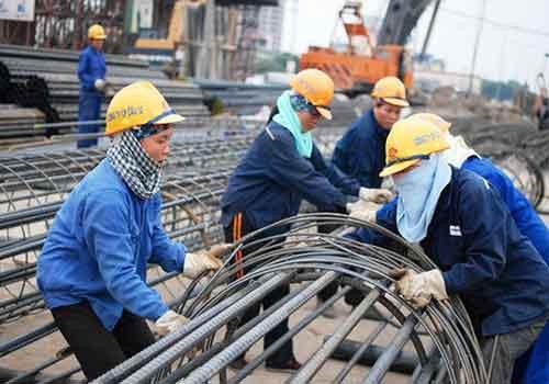 Thủ tục thẩm định chương trình huấn luyện an toàn lao động và vệ sinh lao động