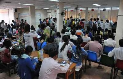 Thủ tục tiếp tục hưởng trợ cấp trong trường hợp thất nghiệp