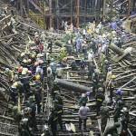Tìm hiểu về báo cáo công tác an toàn, vệ sinh lao động