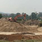 Trình tự thu hồi đất ở Hải Dương theo Luật đất đai 2013