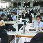 Vốn pháp định đối với doanh nghiệp kinh doanh ngành nghề cho thuê lại lao động