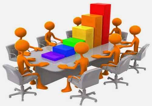 Công ty Cổ phần theo quy định của Luật Doanh nghiệp 2014