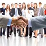 Công ty TNHH hai thành viên trở lên theo Luật Doanh nghiệp 2014