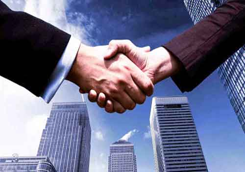Doanh nghiệp tư nhân theo pháp luật hiện hành