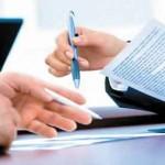 Hồ sơ chuyển đổi doanh nghiệp tư nhân thành công ty TNHH một thành viên