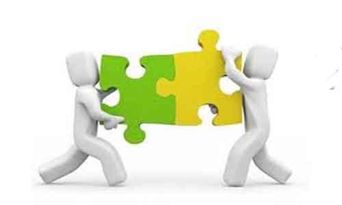 Hướng dẫn về Hồ sơ đăng ký thay đổi thành viên hợp danh