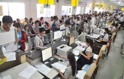 Hồ sơ đăng ký hoạt động chi nhánh là gì