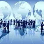 Hồ sơ thành lập công ty cổ phần trên cơ sở chia công ty