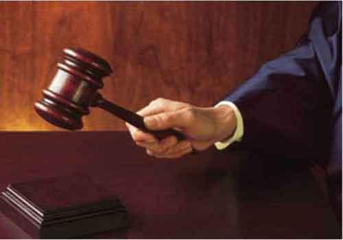 Hôn nhân chấm dứt do vợ chồng chết hoặc bị Tòa án tuyên bố chết