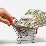 Quan hệ Cầm cố tài sản theo quy định của Bộ Luật Dân sự 2015