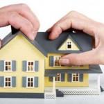 Quan hệ thế chấp tài sản theo quy định của Bộ Luật dân sự 2015