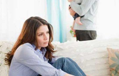 Nghĩa vụ của cha, mẹ trực tiếp nuôi con đối với người không trực tiếp nuôi con sau khi ly hôn