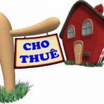 Quyền cho thuê nhà của người việt nam định cư nước ngoài
